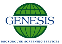 Genesis Background Screening